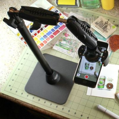 live-streaming-iphone-crafting-stamping-cooking-desk-stand-mount-hd8rv29-3_540x540
