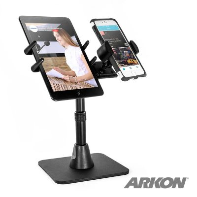 periscope-ipad-mini-iphone-stand-twbhd8sm6