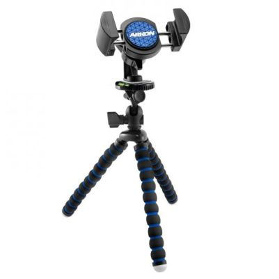 tripod-phone-holder-rvtrixl-1_540x540